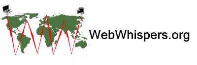 WebWhispers
